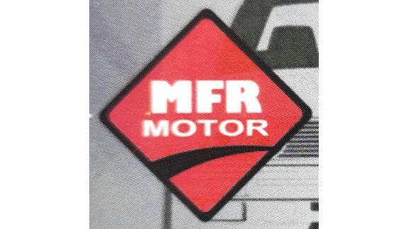 MFR Motor