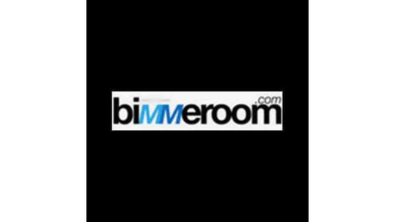 Bimmeroom Serpong 2