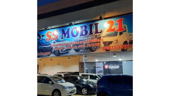 Ssmobil21