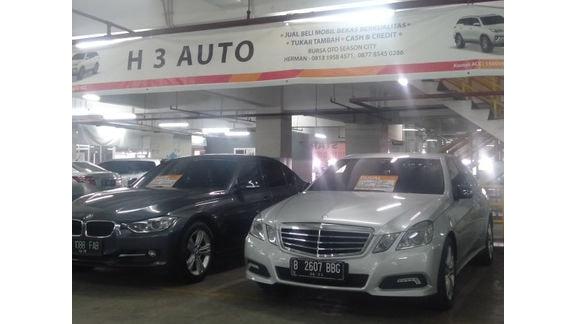 H3 AUTO Plus