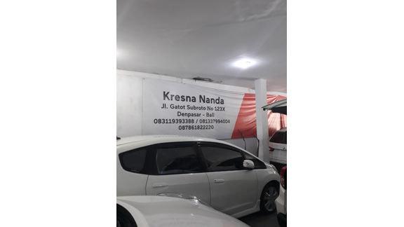 Kresna Nanda Mobilindo 3