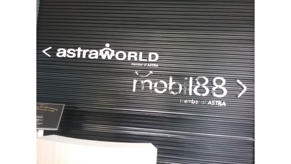 Mobil88 Premium Used Car Kebon Jeruk