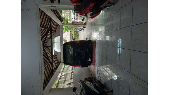 Mega Indah Motor