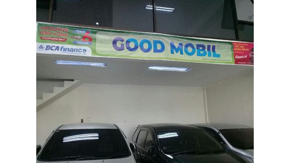 Good Mobil dharmawangsa