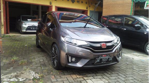 CKR Mobil