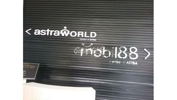 Astra Mobil88 Kebon Jeruk