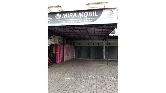 Mirasari Mobil