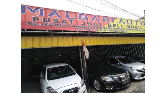 Malbari Auto