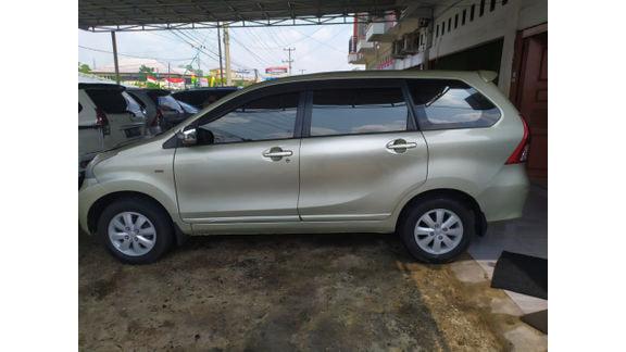 Amzar Mobil