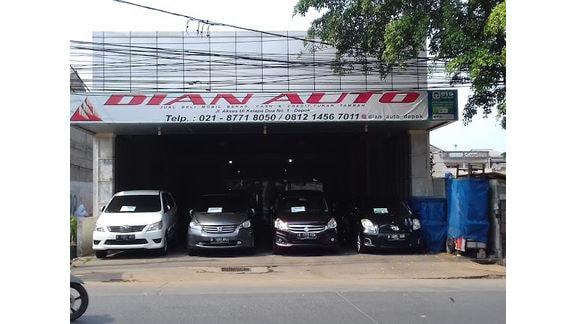 Dian Auto