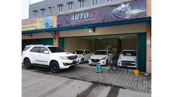 AUTO 47