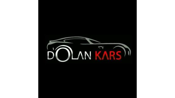 Dolan Kars