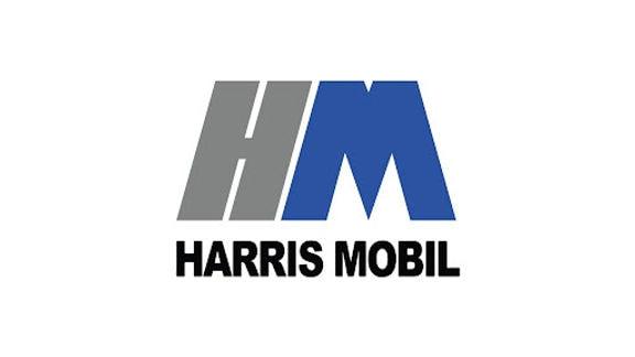 Harris Mobil