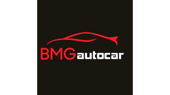 BMG Autocar