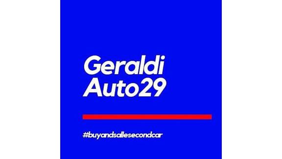 Geraldi Auto 29