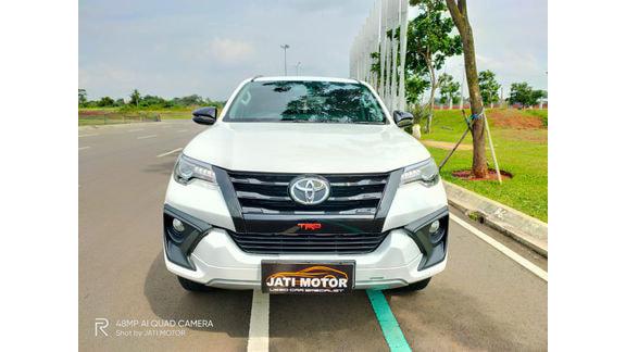 Denih Suryana Mobil
