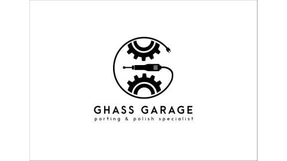Ghass Garage