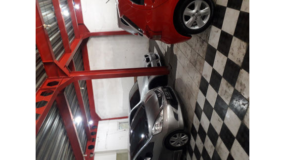 Indonesia Motor