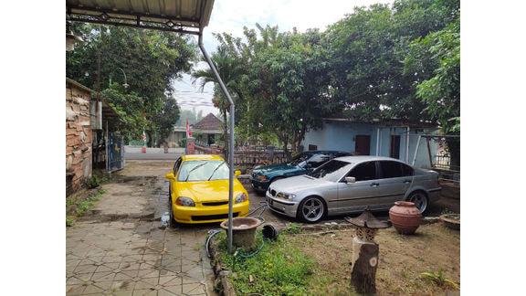 RR Mobil