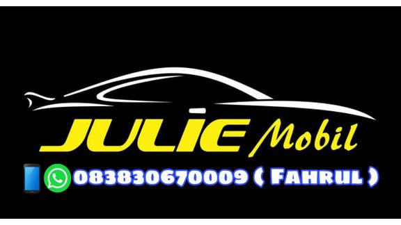 Julie Mobil 3 Baratajaya