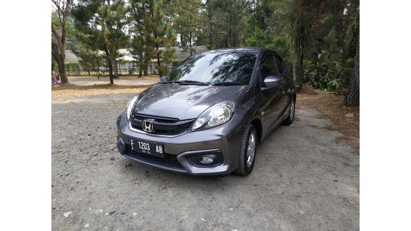 Rizki Jaya Motor