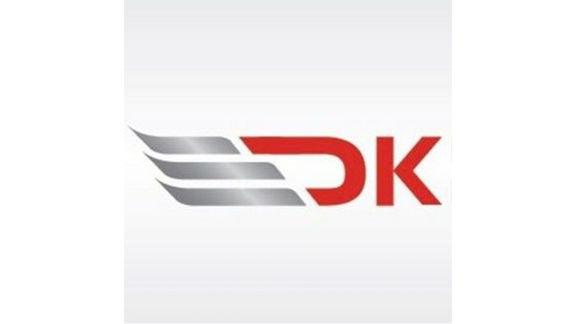 DJAKARTA KARS 2- DK