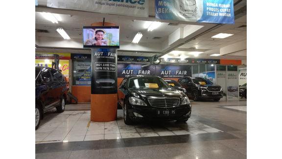 Autofair used car