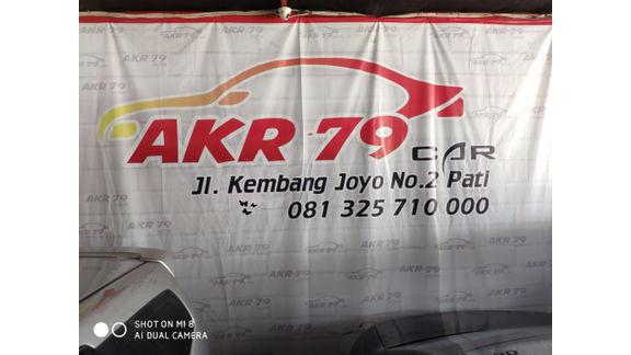 AKR79