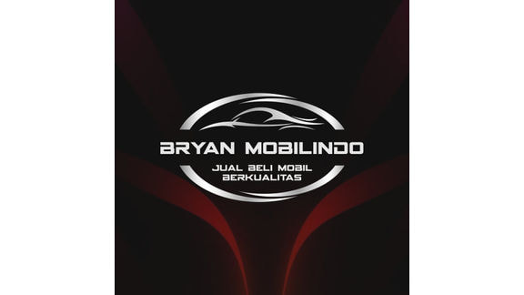 Bryan Mobilindo