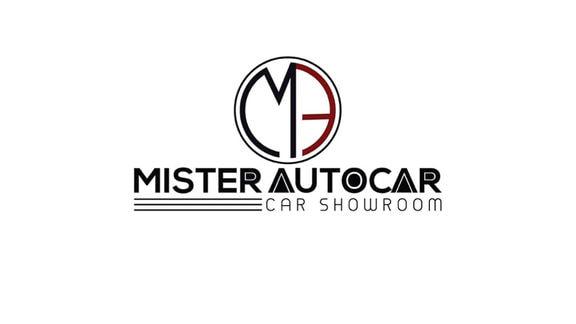 Mister Autocar