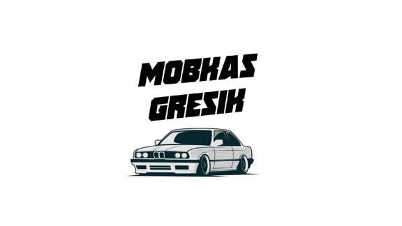MOBKAS GRESIK