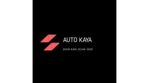 Auto Kaya