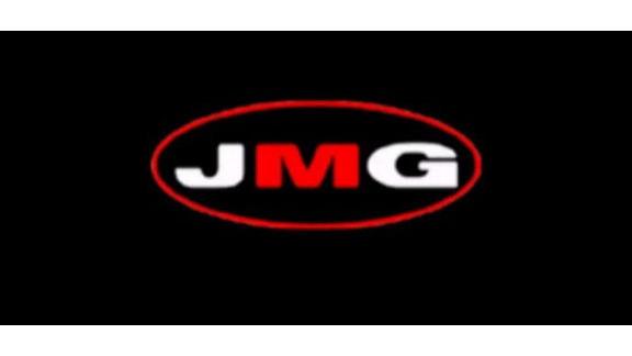 JMG Mobil