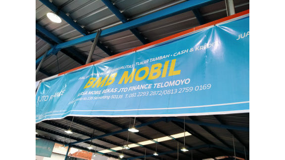BMB MOBIL