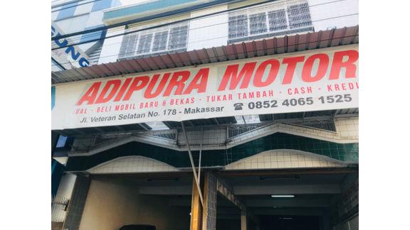 ADIPURA MOTOR