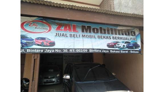 ZAL Mobilindo