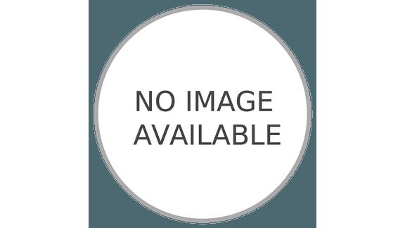 NUGRAHA MOTOR - CV