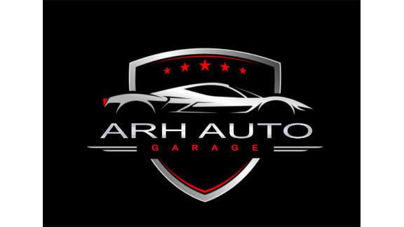 ARH Auto Garage
