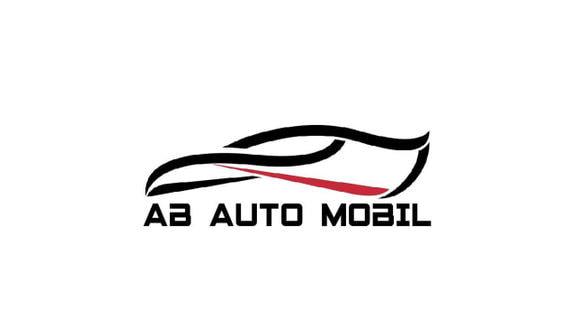 AB AUTO MOBIL