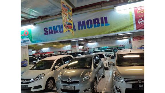 Sakura Mobil DTC - Rara