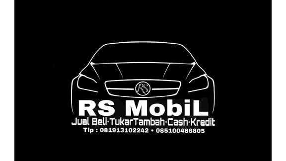 RS MOBIL