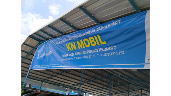 KN MOBIL 2