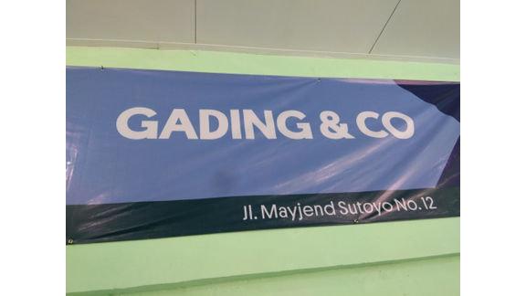Gading N Co 3