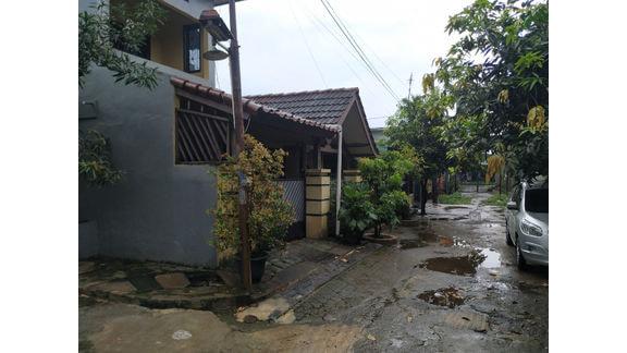 Indra Mobilindo