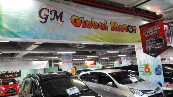 Global Leli