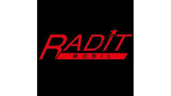 Radit Mobil78