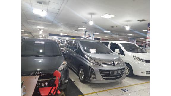 Sanada Auto