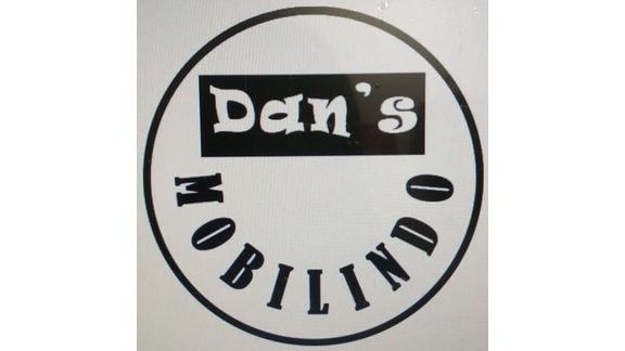 Dan's Mobilindo