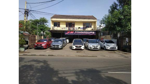J2 Mobilindo 2