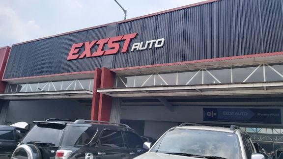 Exist Auto